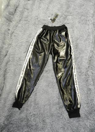 ⛔крутые брюки для фотосессии