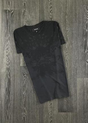 Мужская футболка от firetrap (3f340)