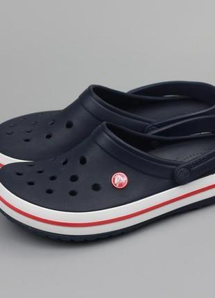 Оригинал! crocs