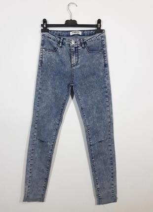 Штаны штани  джинсы