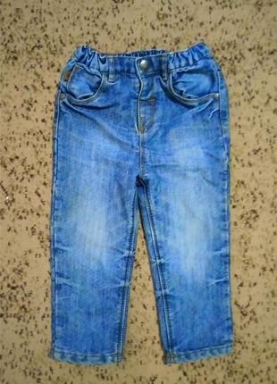 Джинси скіні(джинсы скинни)