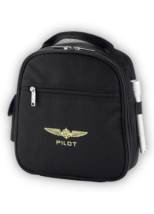 Design 4 pilots сумочка