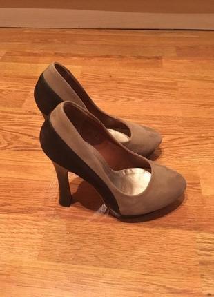 Супер крутые туфли