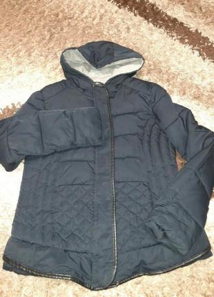 Зимняя женская курика colin's огромный выбор верхней зимней одежды
