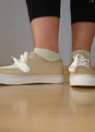 Мокасины женские на широкой платформе tpt shoes польша