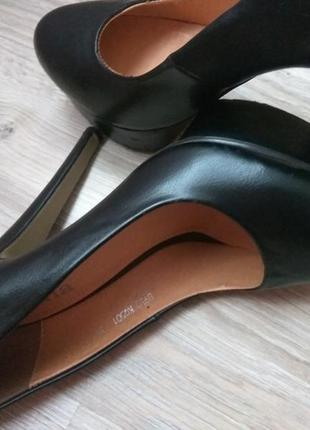 Туфлі rima