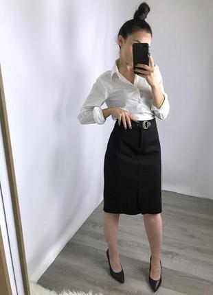 Оригинальная юбка polo ralph lauren из дорогой линейки!