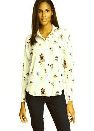 Блуза h&m женская bl005