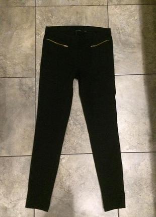 Обалденные штаны, брюки . в обтяжку