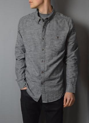 Рубашка topman shirt