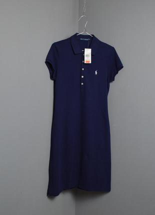 Крутое платье polo by ralph lauren w`s dress