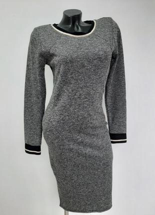 Платье  mark & spencer