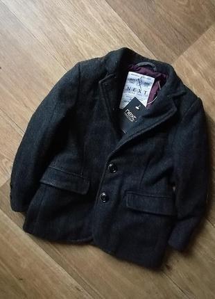 Next пальто, пиджак, курточка, куртка, кардиган