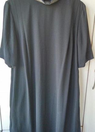 Платье cos