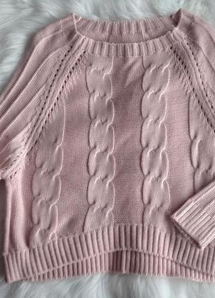 Теплий светр 😍