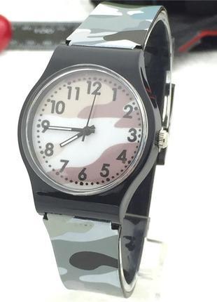 27 наручные часы
