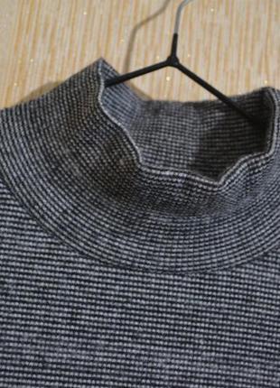 ... Стильне плаття з відкритими плечима b278d12e0b7c6