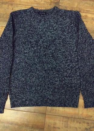 Мужской свитер бренда cedar wood state