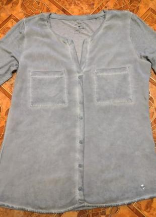 ✔️кофточка, блуза, размер s