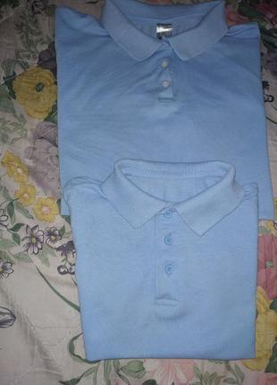 Парные футболки family look ххл р 104 р