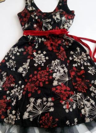 Платье 46  48  размер вечернее бюстье  осеннее нарядное на новый год