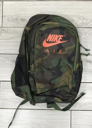 Рюкзак nike air ck0955-210 (original)