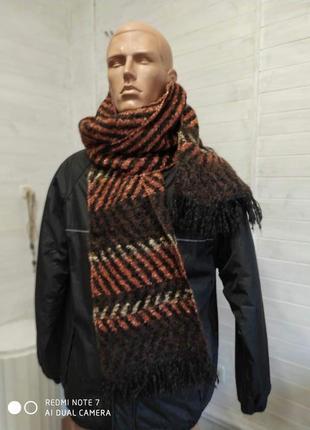 Классная курточка+шарф в подарок
