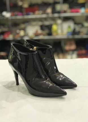 Ботинки louis vuitton,оригинал