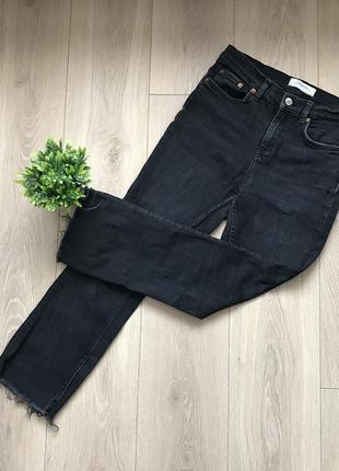 Zara оригінальні джинси