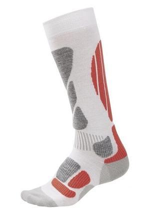Лыжные носки от crivit ski 🎿