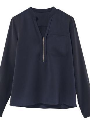 Нежнейшая блузка от esmara р.40