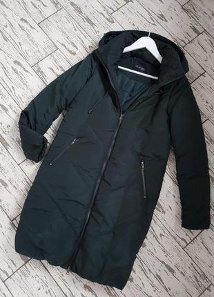 Очень крутая куртка!!top secret