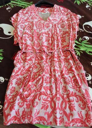 Гарна жіноча сукня, женское платье