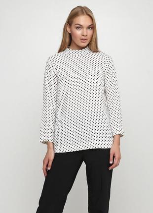 Блуза h&m женская bl100