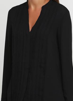 Блуза h&m женская bl107