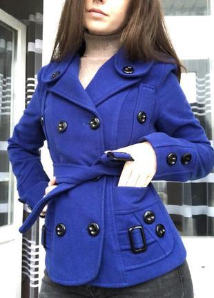 Пальто, тренч, пиджак