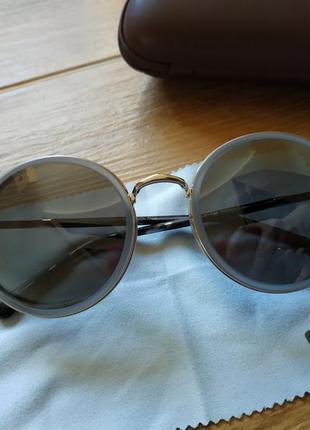 Солнцезащитные очки mario rossi collezioni