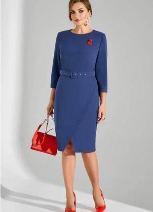 Платье ( белоруссия)
