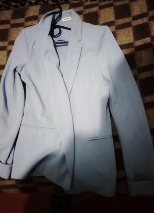 Зимние и осенние куртки