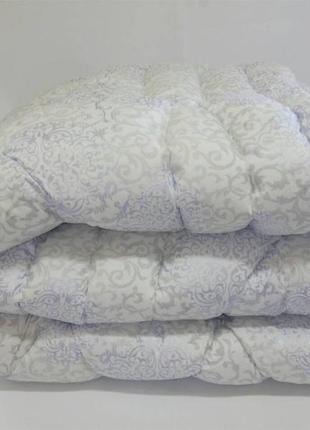 Ковдра, одіяло, одеяло