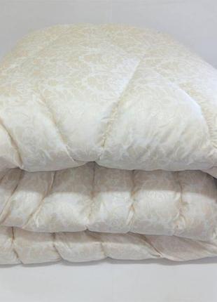 Одеяло, ковдра, одіяло