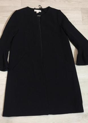 Блейзер /пальто /жакет /пиджак/кардиган/накидка