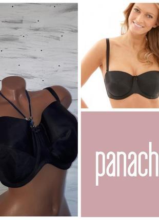Panache элитный бренд .бюстгальтер 85 gg/
