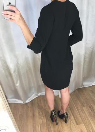 Эффектное платье с завышенной талией new look3 фото