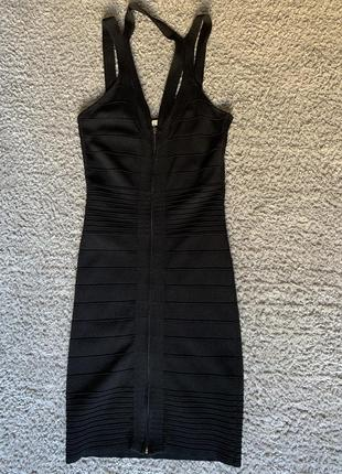 Платье резинка behcetti