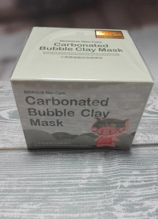 Кислородная маска