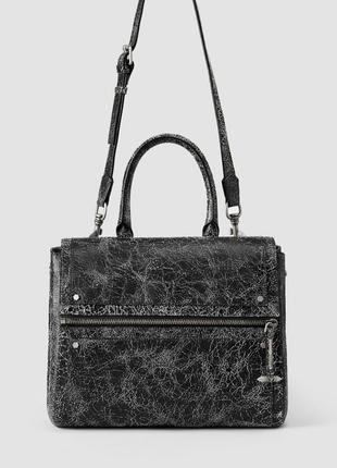 Allsaints сумка