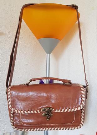 Стильная сумочка от atmosphere