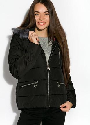 Куртка женская, куртка осень/зима, теплая куртка, куртка жіноча зима