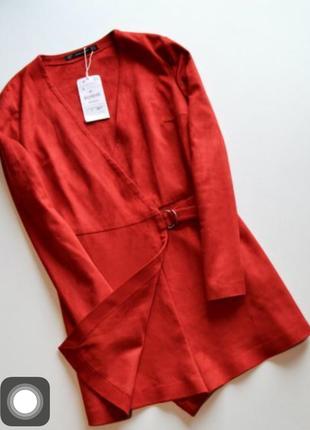 Ромпер платье шорты zara
